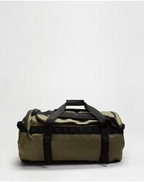The North Face - Base Camp Duffle - L