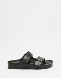 Birkenstock - Arizona EVA Narrow Sandals - Women's