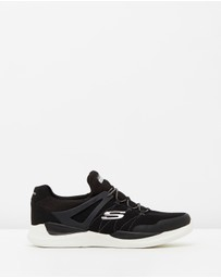 Skechers - Matrixx-Kingdom - Men's