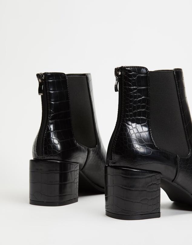 Women Murdoch Ankle Boots