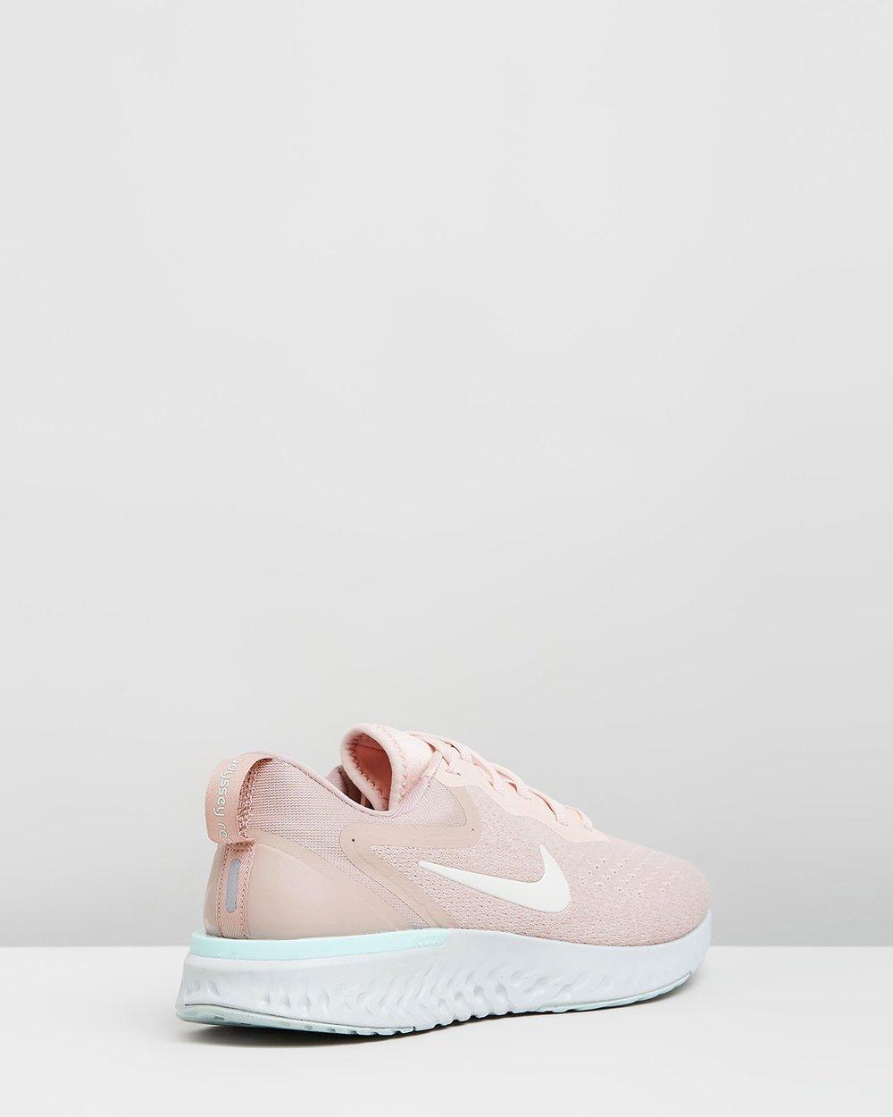 Odyssey React - Women s by Nike Online  e2a51702c69