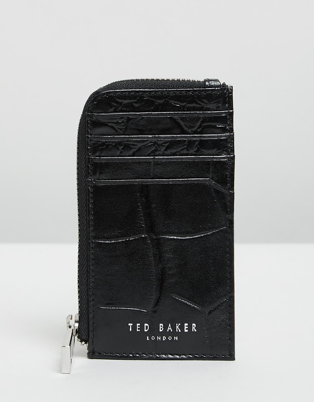 Ted Baker - Squere