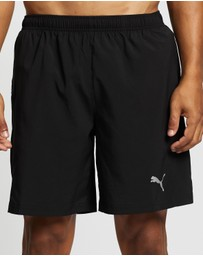 Puma - Favourite Session Running Shorts