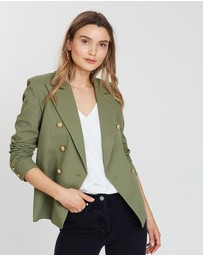 Wish - Search Blazer