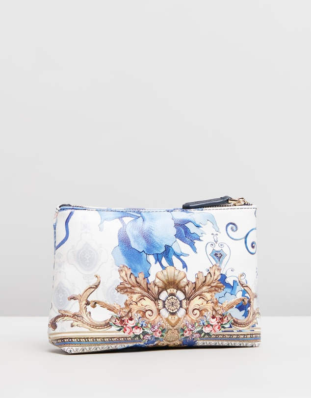 Camilla - Small Make-Up Pouch