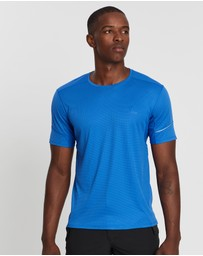 Salomon - Agile Short Sleeve Tee