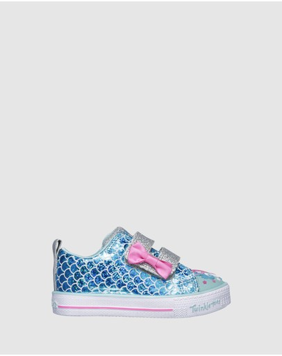 01ac3b18b5 Kids Shoes | Buy Kids Shoes Online Australia |- THE ICONIC