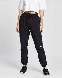 Reebok - Classics Vector Trackpants