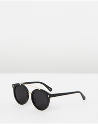 Stella McCartney - SC0054SA
