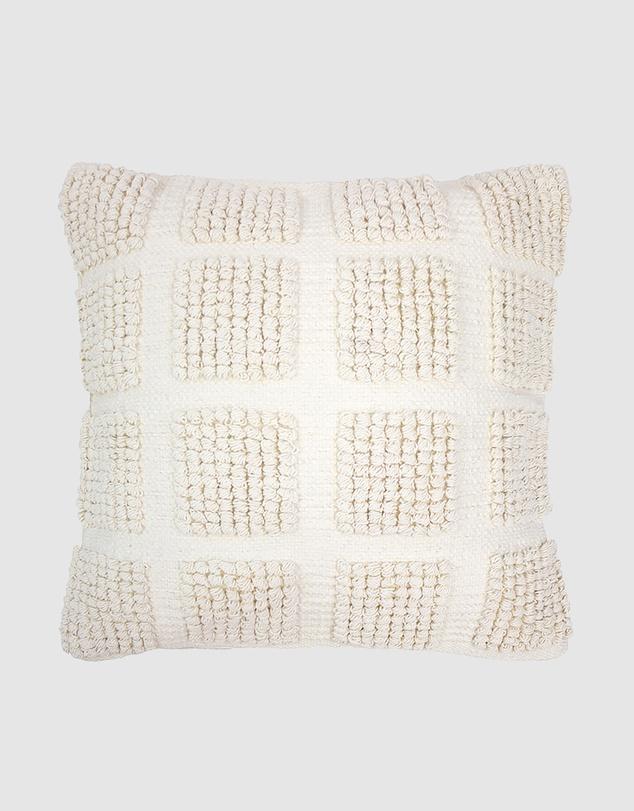Life Dawson Square Cushion