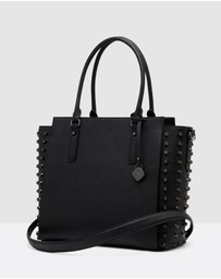 She Lion - The Stud Rainmaker Tote
