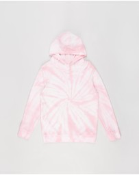 Cotton On Kids - Charlie Hoodie - Kids-Teens