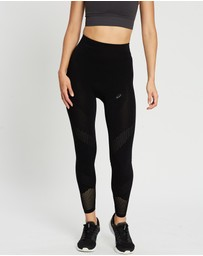 ASICS - Ventilate Crop Tight - Women's