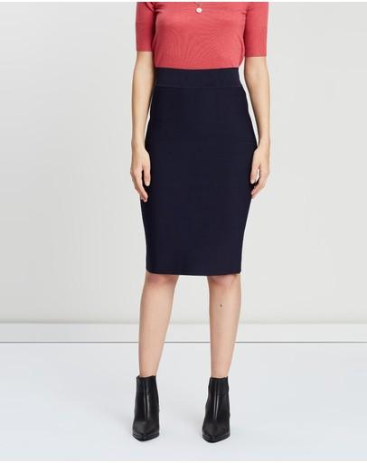 8757ca79378e8 Skirts | Buy Womens Mini, Midi & Maxi Skirts Online Australia- THE ICONIC
