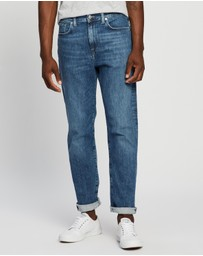 Edwin - Ed-45 Loose Tapered Jeans