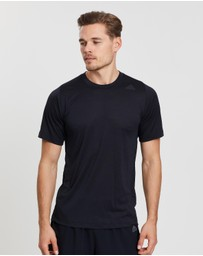 adidas Performance - FreeLift Tech Climacool Fitted Tee