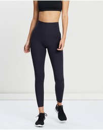Nike - Sculpt Lux 7/8 Tights