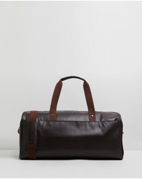 Staple Superior - Milton Weekender