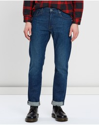 Levi's Made & Crafted - 511 Marfa Jeans