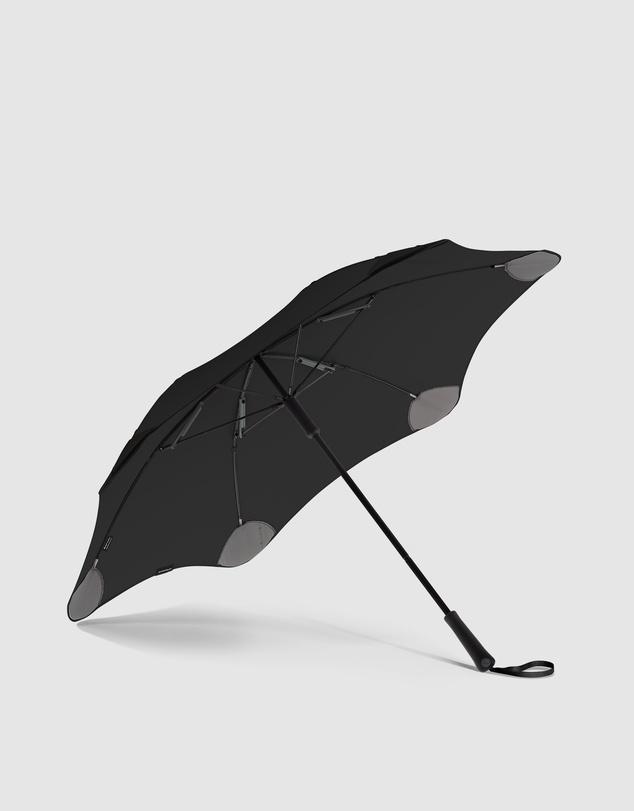 Women Blunt Classic Umbrella