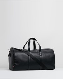 Tommy Hilfiger - Downtown Weekender