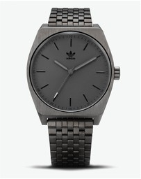 adidas Originals - Process M1 Watch