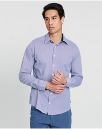 North Sails - Long Sleeve Shirt
