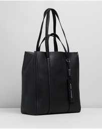 Marc Jacobs - The Tag Tote