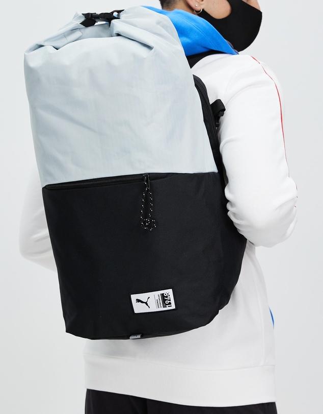 Women World Backpack