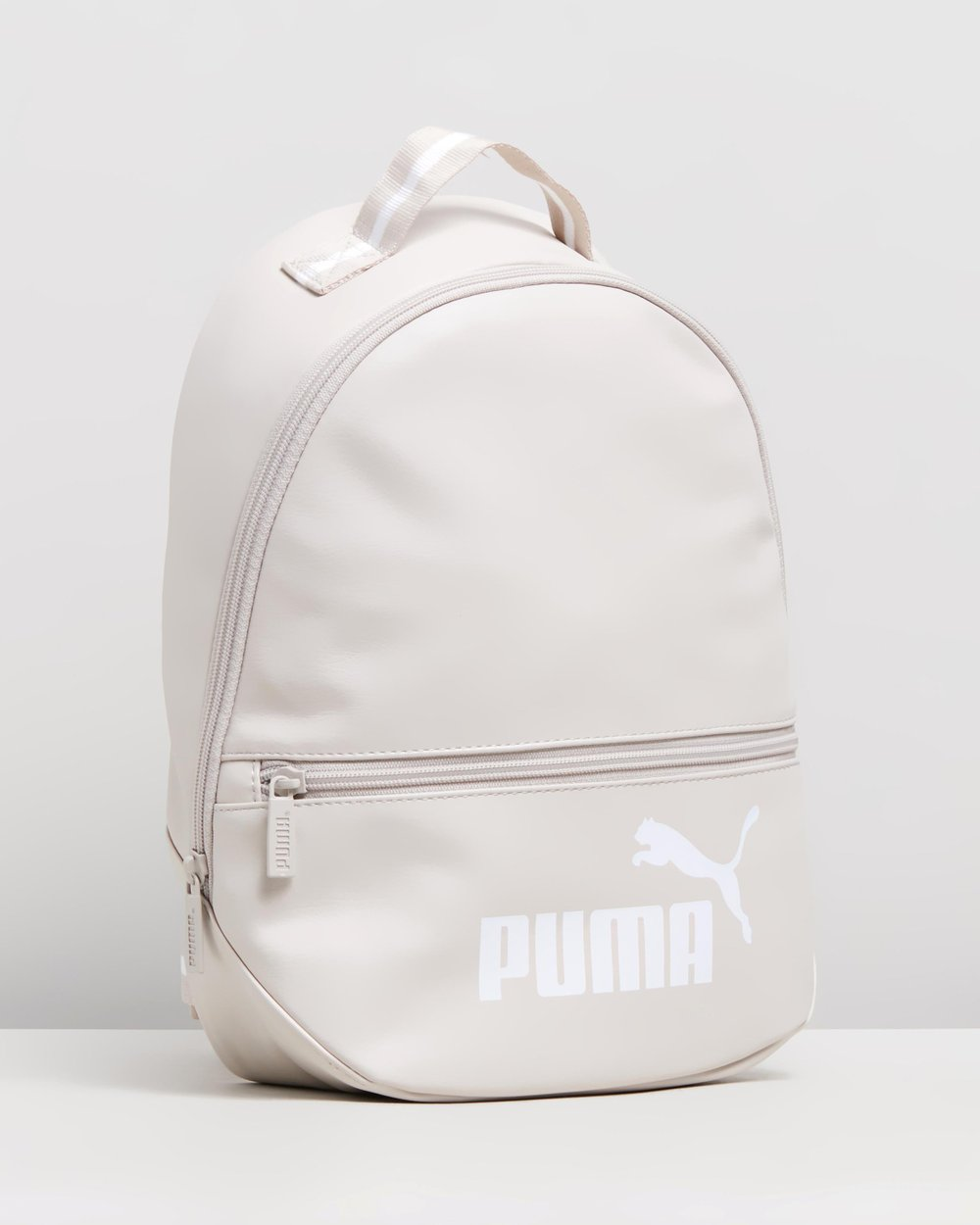 Core Up Archive Backpack by Puma Online  e5935bdd48cc2