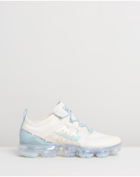 Nike - Air VaporMax 2019 SE - Women's