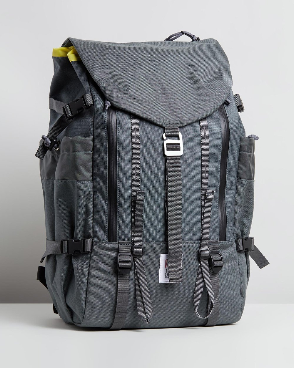 9ccbc6813 Mountain Pack by Topo Designs Online | THE ICONIC | Australia