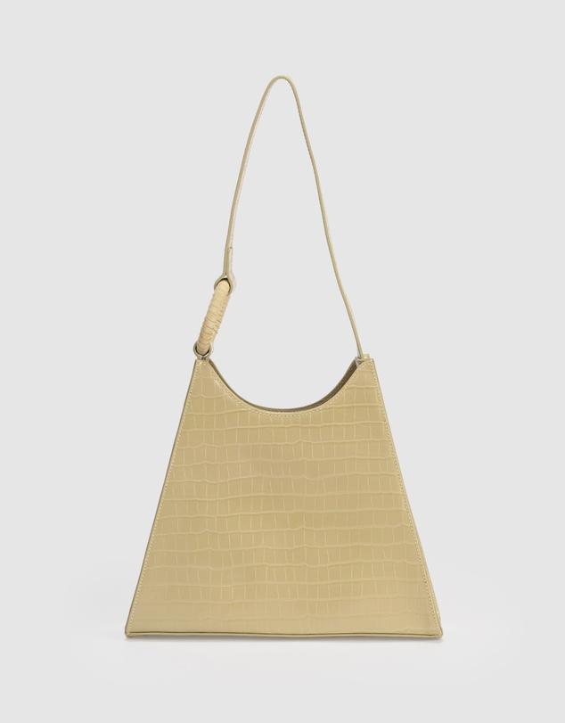 Women Odette Shoulder Bag
