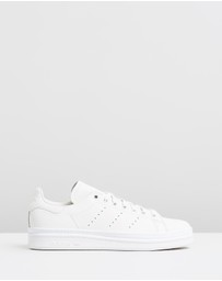 adidas Originals - Stan Smith New Bold - Women's