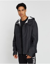 The North Face - Venture 2 Jacket - Men's