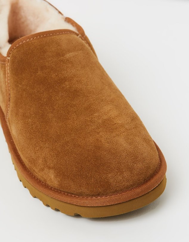 UGG - Men's Kenton Slippers