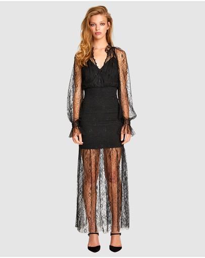 854cec5c0c Formal Dresses | Buy Formal & Prom Dresses Online Australia- THE ICONIC