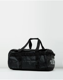 The North Face - Base Camp Duffle - M