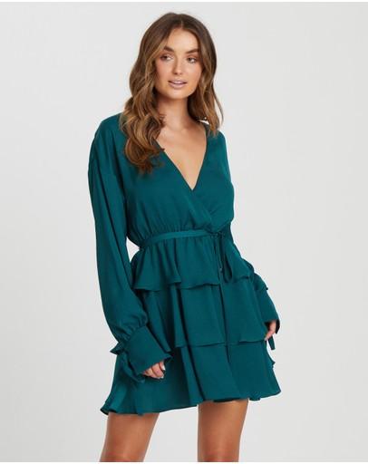 489fb21dc50 Party Dresses