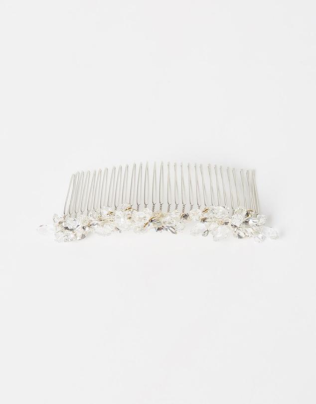 Women Samantha Hair Comb