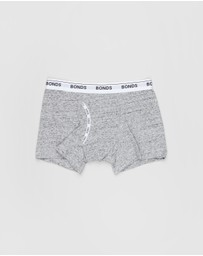 Bonds Kids - Guyfront Trunks - Kids-Teens