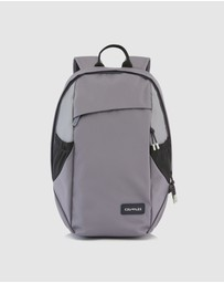 Crumpler - Optimist