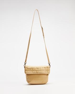 Bueno Davina - Handbags (Chick)