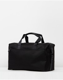 Ted Baker - Wood Core Holdall