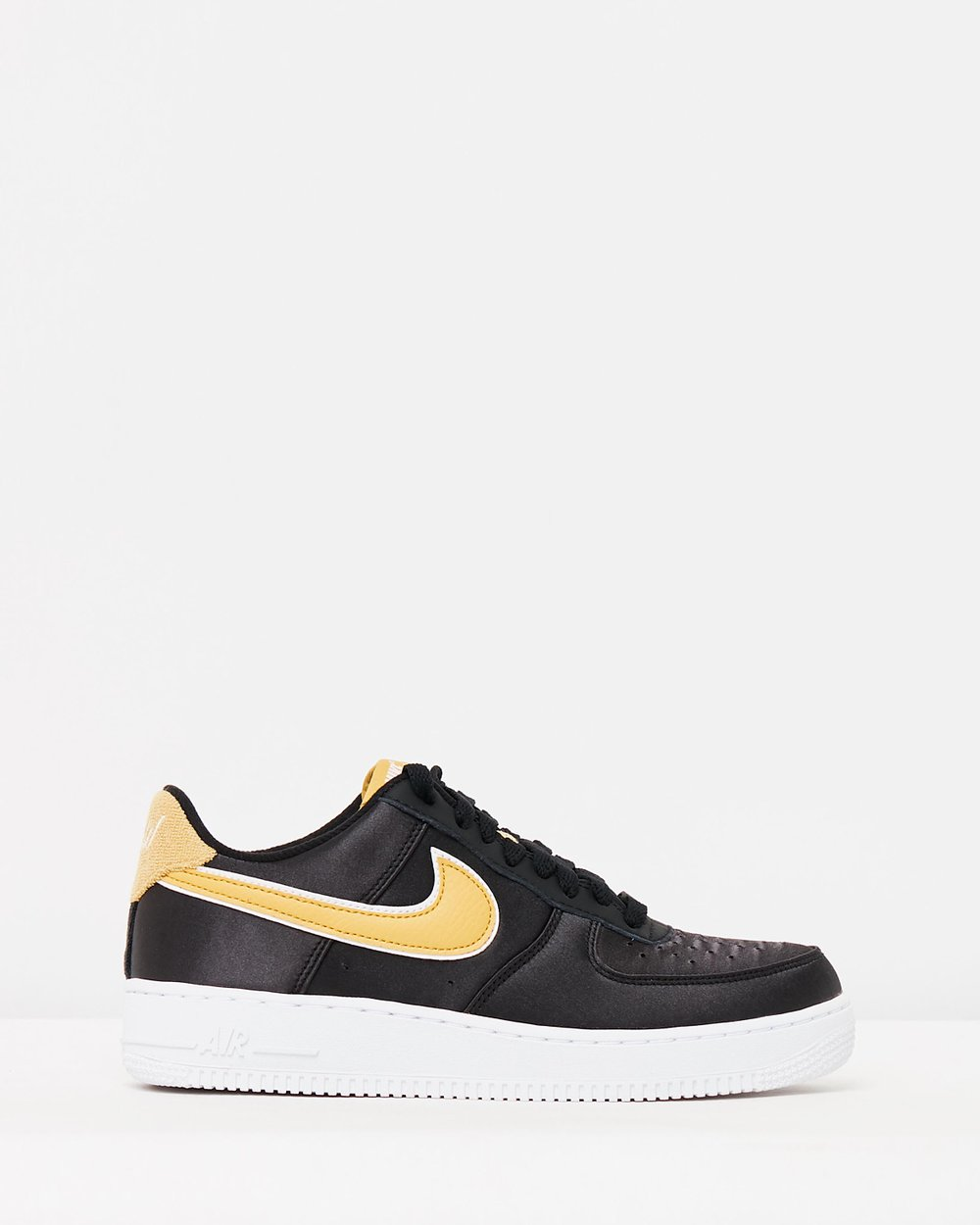 2ea82c753457 Nike Air Force 1  07 Shoes - Women s by Nike Online