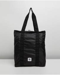 adidas Originals - Packable Tote