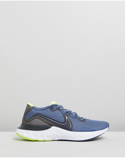 Nike - Renew Run - Men's
