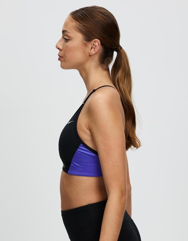 Women Nike Pro Indy Bra