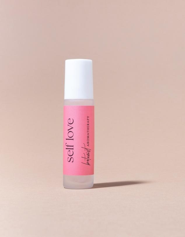 Life Self Love Roller