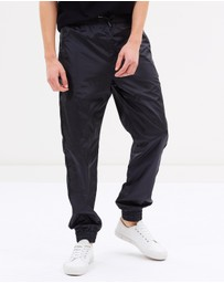 Elliot Trousers